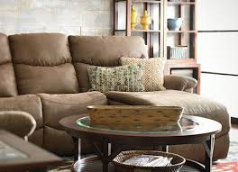 Sofas Center Sofa La Z by Customize It La Z Boy