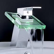designer faucets bathroom remarkable 17 modern bathroom faucets that ll make you say whoa