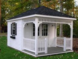 shed style roof 8 12 hip roof shed plans blueprints for cabana style shed