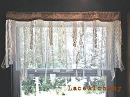 18 best curtains images on pinterest curtains curtain rods and