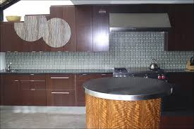 Cherry Vs Maple Kitchen Cabinets by Kitchen How Much Are Cabinets Decorative Doors Oak Vs Maple