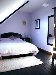 purple and brown bedroom purple and brown bedroom purple and brown bedroom decor feedmii co