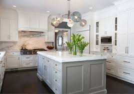custom kitchen island design 70 spectacular custom kitchen island ideas home remodeling