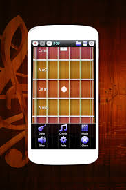 guitar pro apk play real guitar pro apk version 6 7 apk plus