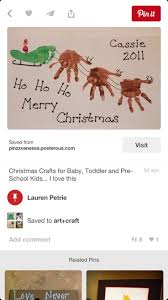 the 57 best images about christmas crafts on pinterest