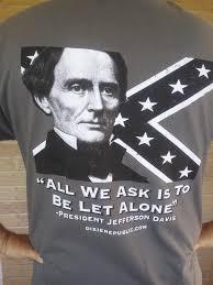 Southern Rebel Flag Confederate Store Rebel Flag Attire Dixie Republic