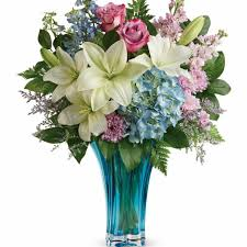 balloon delivery orange county ca downey florist flower delivery by downey chapel florist