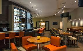 living room cafe chicago hyatt regency mccormick place chicago illinois jetsetter