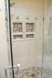 best images about tile designs bathrooms pinterest custom tile work can make all the difference