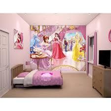 walltastic fairy princess wallpaper mural toys r us walltastic fairy princess wallpaper mural