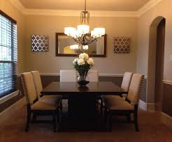 Square Dining Room Table For 4 James James Custom Wood Furniture James James Furniture