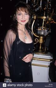 pic of pam tillis hair pam tillis arista records pregrammy party by clive davis at plaza
