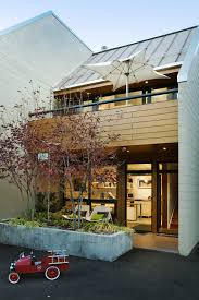 home architecture and design rowhouse modern architecture and design aspen colorado