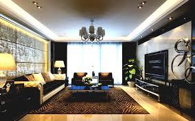design my living room fionaandersenphotography co