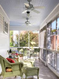 baroque screened in porch ideas in spaces traditional with porch