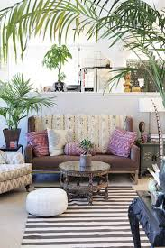 Beach Chic Home Decor 94 Best Moroccan Inspired Homes Images On Pinterest Home Live