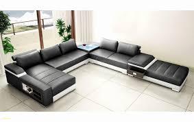canapé d angle style anglais résultat supérieur canapé d angle cuir beige merveilleux chambre
