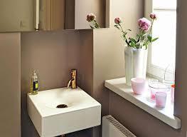 schã ner wohnen badezimmer chestha idee altbau badezimmer
