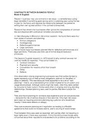 business agreements merger agreement templates sample contract