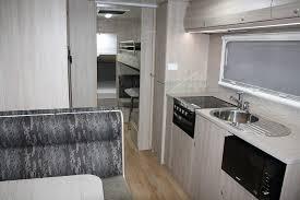 Jayco Caravan Floor Plans Jayco Expanda Caravan 20 64 1 Eastern Caravans