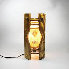 Light Wood Desk Online Get Cheap Light Wood Desk Aliexpress Com Alibaba Group