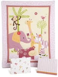 ikea baby bedding remarkable pink and lime green baby bedding