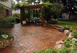 Patio Pavers Delighful Patio Designs With Pavers Ideas Yahoo Search Results A
