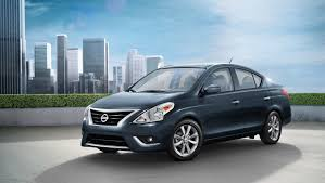 2016 nissan versa for sale near sacramento ca nissan of elk grove