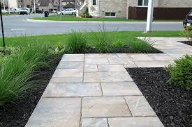 contemporary landscaping contemporary landscaping design 03 montreal outdoor living