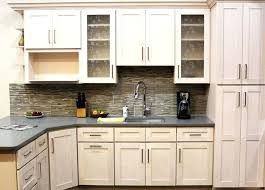 order kitchen cabinet doors kitchen cabinets order online canada made to flat panel oak door in