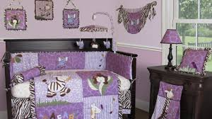 Lavender Bathroom Ideas Acrylic Painting Ideas For Bathroom Art Of Graphics Online