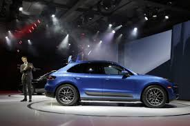 porsche macan 2013 porsche u0027s pricing strategy doesn u0027t make any sense base cayenne