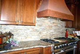 Home Depot Kitchen Tile Backsplash Home Depot Kitchen Tile Backsplash Or Stylish Stylish Home Depot