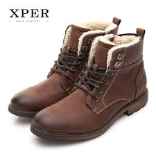 classic motorcycle boots online buy wholesale winter shoes men from china winter shoes men