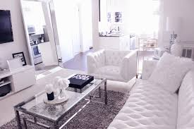 Z Gallerie Home Design 4 Reasons Why Your Home Needs A Leaner Mirror