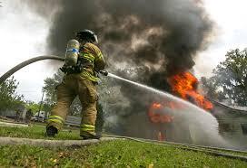 firefighter 1 study guide the return of the fire and emt academy news ocala com ocala fl