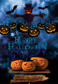 online buy wholesale halloween photo backdrops from china