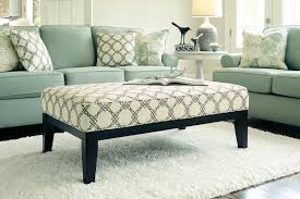 Living Room Chairs Teal Furniture Comfy Remarkable Stylish White Oversized Sofas And
