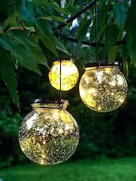 christmas light controller home depot outdoor solar christmas lights canada photogiraffe me