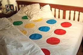 bedroom cool duvet covers king regarding encourage ralph lauren