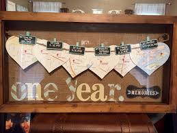 anniversary gift ideas for him 1st wedding anniversary gift ideas him best of best 25 1st