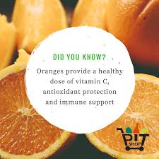 buy fresh fruit online oranges are included in our healthy snacks fruit boxes pit shop