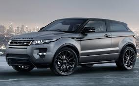 luxury range rover range rover car leasing u0026 contract hire pj leasing