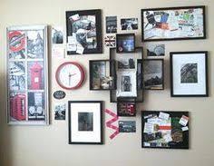 Travel Bedroom Decor by Room Picture Heart Diy Room Decor Diy Pinterest Diy Room