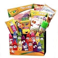 unique gift for children creative