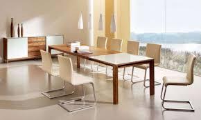 sala da pranzo moderna arredamento e decorazione della sala da pranzo foto 15 41
