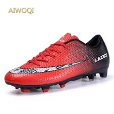 s soccer boots australia soccer shoes for for sale mens soccer shoes brands