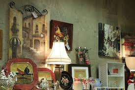 consignment furniture in tulsa ok