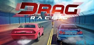 download game drag racing club wars mod unlimited money download drag racing club wars apk 2 8 21 drag racing club wars