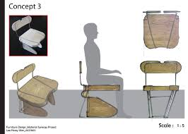 Furniture Design Sketches Comindustrial Design Chairs Crowdbuild For